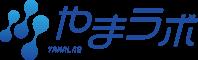やまラボ 山口法務研究所 台湾中国法務を得意とする弁護士 山口 智寛